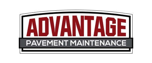 Advantage Pavement Maintenance